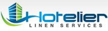 Hotelier Linen Services