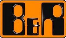Deze afbeelding heeft een leeg alt-attribuut; de bestandsnaam is BR-Logo.jpg