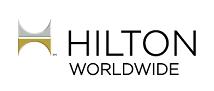 Hilton Worldwide_logo