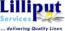 Lilliput Services Belfast