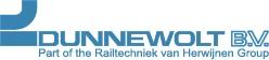 logo_dunnewolt_bv