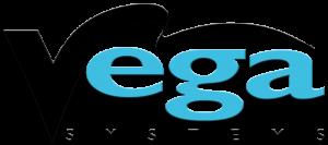 Vega_Systems